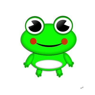 frogaa