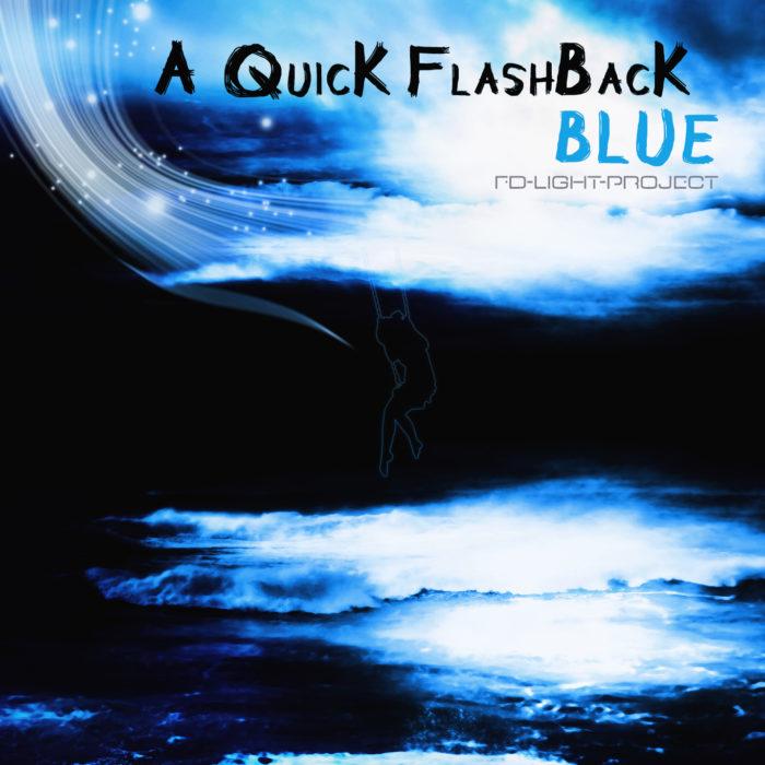 a-quick-flashback-