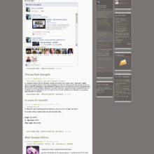 floratarantino.com 2008