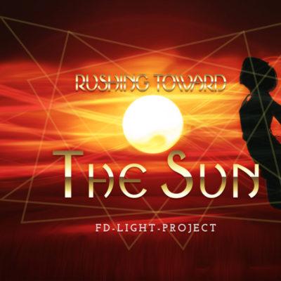 Rushing-toward-the-sun