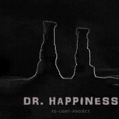 dr happiness