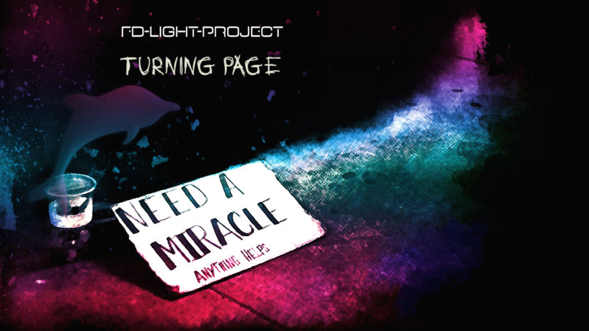 turning-page-need-miracle-fd-light-project