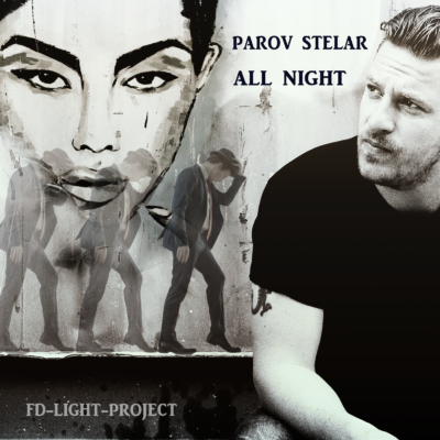 Parov Stelar All night Remix