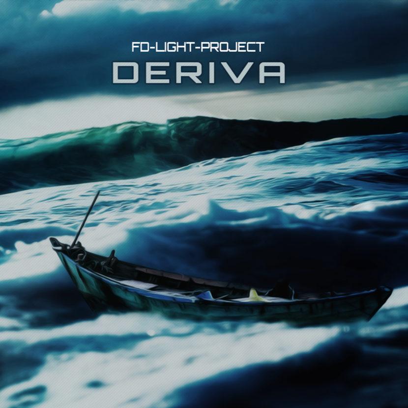 Deriva Drifting
