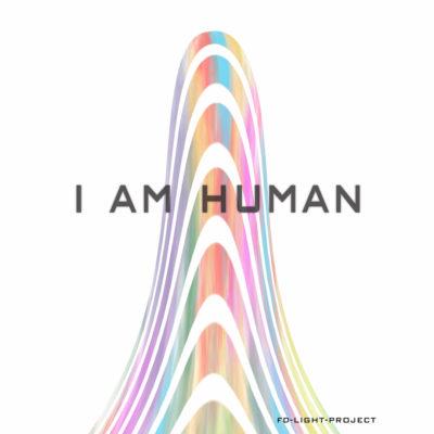 I'm Human