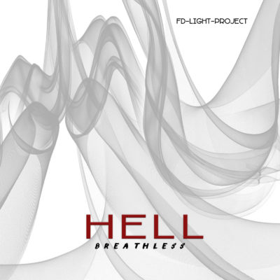 Hell-Breathless
