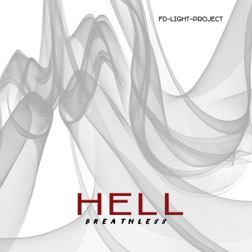 Hell-Breathless