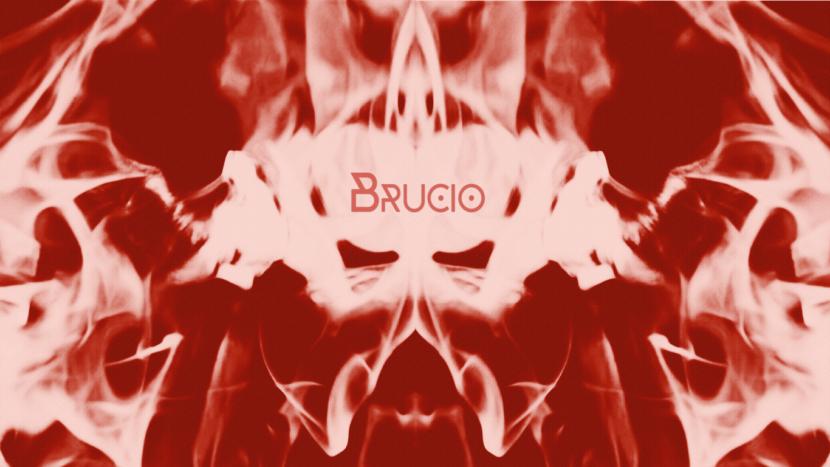 Brucio Pseudo-Poetica floratarantino.com