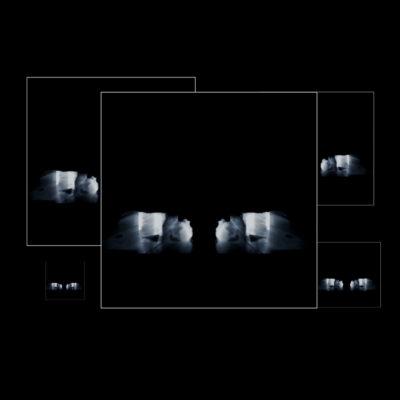 Dislocations- part 2- FD-Light-Project