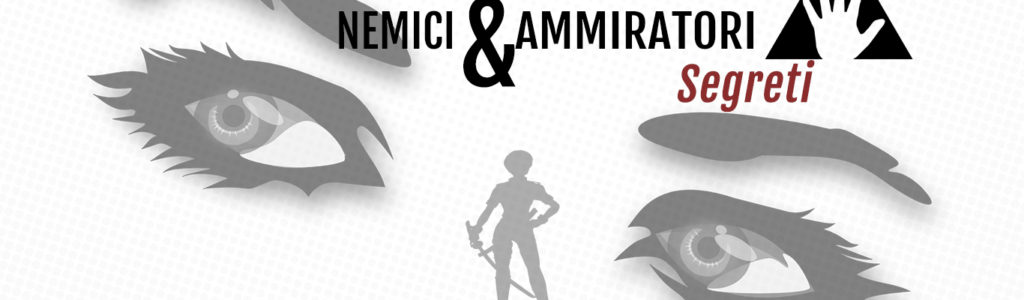 Nemici-segreti-&-Ammiratori-segreti-www.floratarantino.com