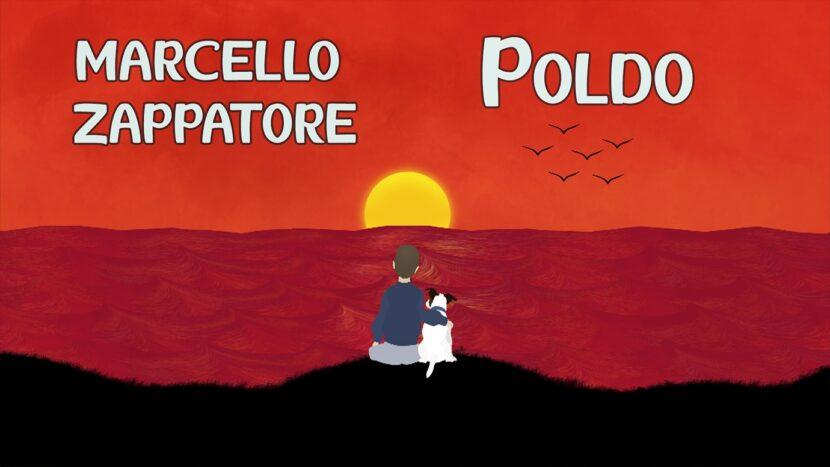 Marcello-Zappatore-Poldo
