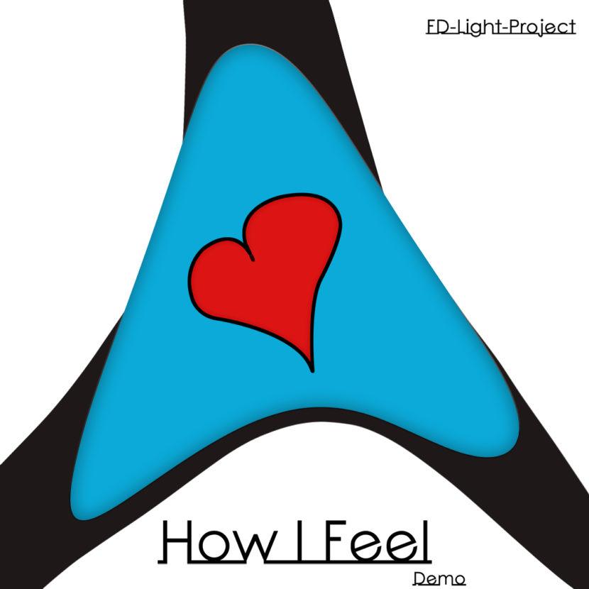 How I feel - FD-Light-Project