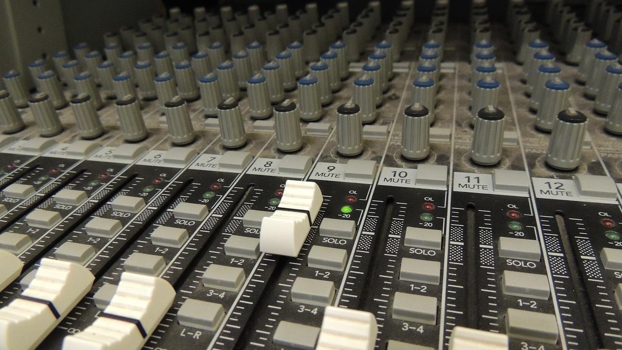 produzione-audio-youtube