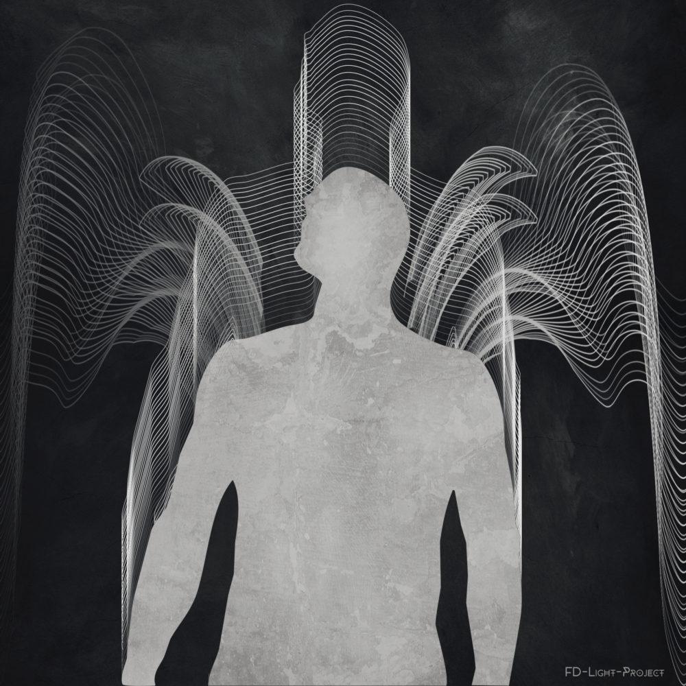 Dislocations- Spirit Motion- Part 4 -FD-Light-Project