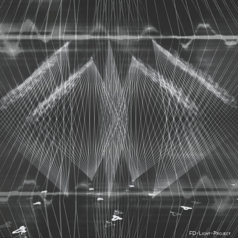 Dislocations - Part 1 - FD-Light-Project